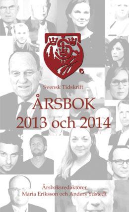 Svensk-Tidskrifts-arsbok-2013-2014