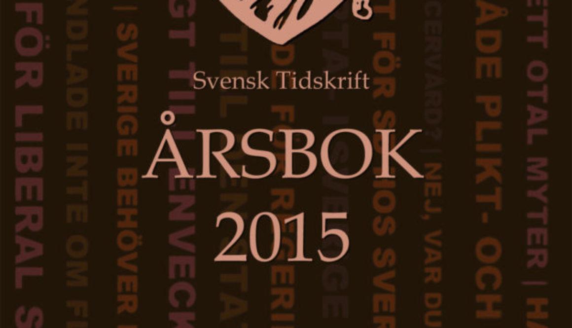 Svensk-Tidskrifts-arsbok-2015