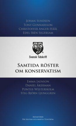 samtida-roster-om-konservatism